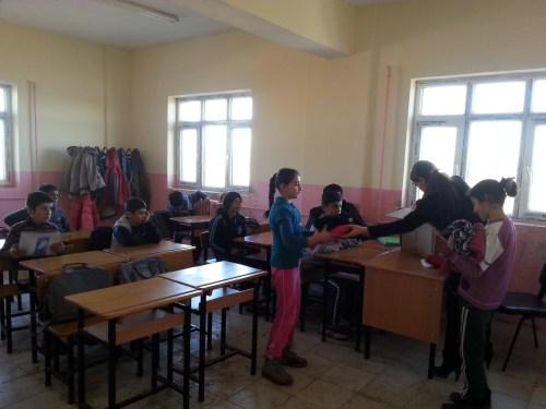 ŞIRNAK 3